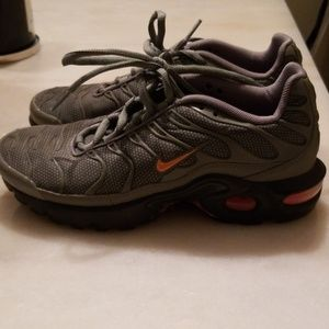 Nike Airs Tn